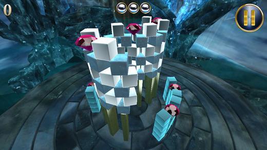 Crystal Hit - Imagem 1 do software