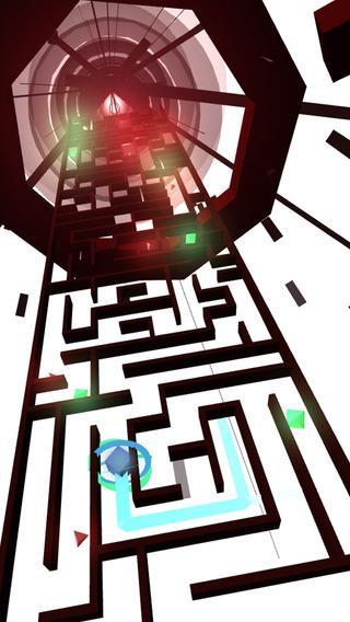 Hyper Maze Arcade - Imagem 1 do software