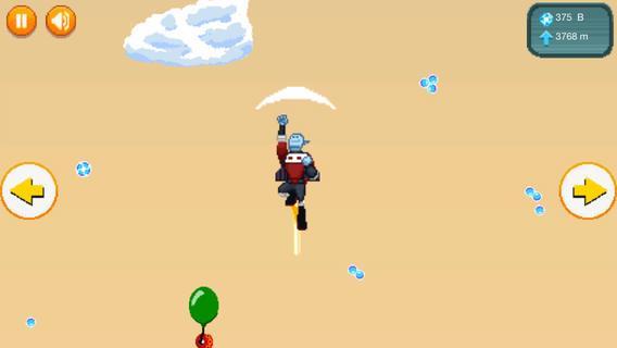 Lança-Scorch! - Imagem 1 do software