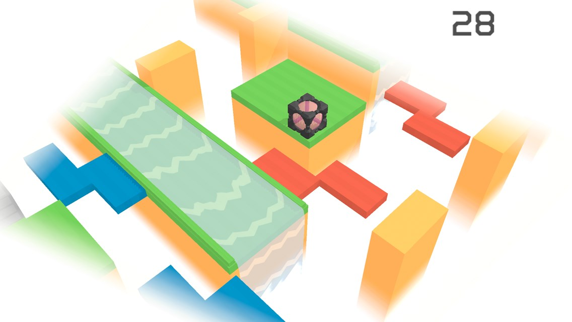 Kyubu - Imagem 1 do software
