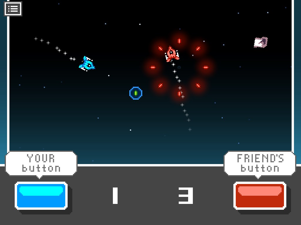 Micro Battles 2 - Imagem 1 do software