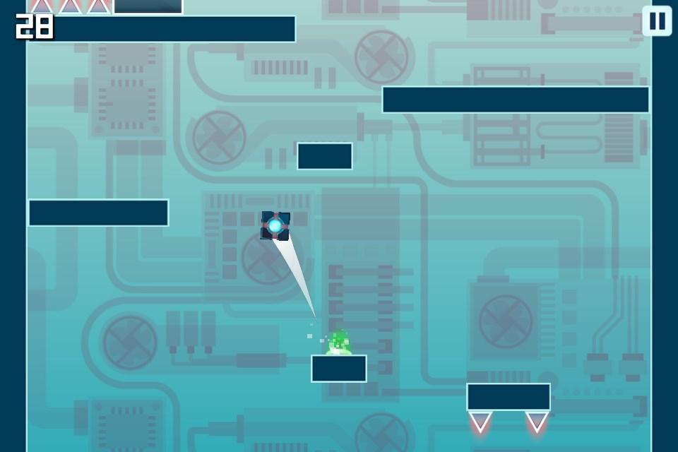 Up Tap - Imagem 1 do software