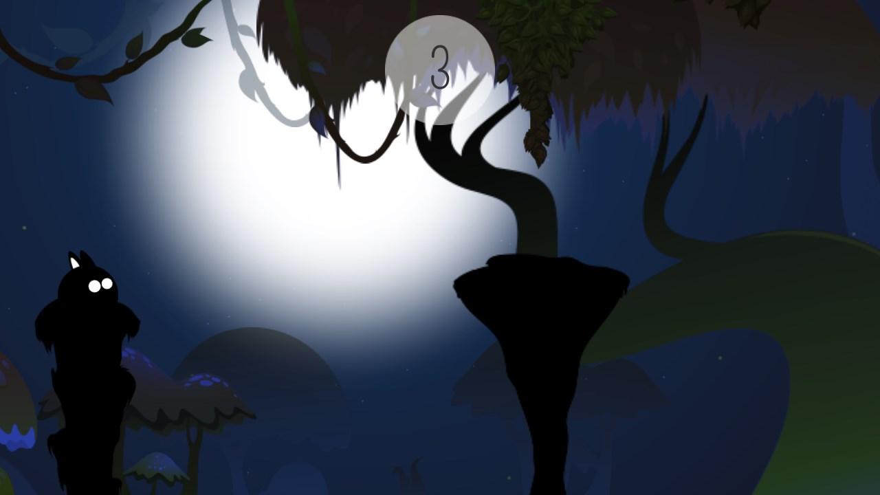 Dandelion Puff - Imagem 1 do software