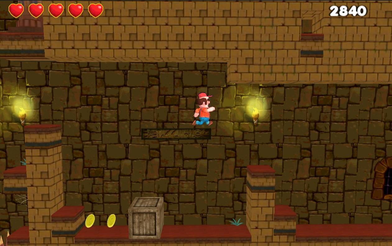 Super Barzo - Imagem 1 do software