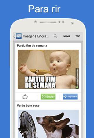 Mundo ZapZap - Imagem 1 do software