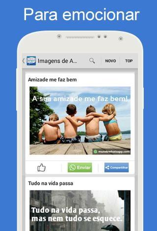 Mundo ZapZap - Imagem 2 do software