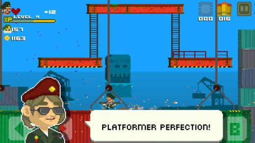 Buzz Killem - Imagem 1 do software