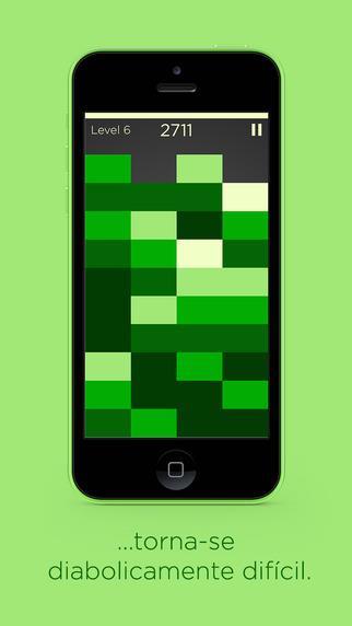 Shades - Imagem 1 do software