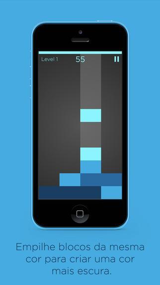 Shades - Imagem 2 do software
