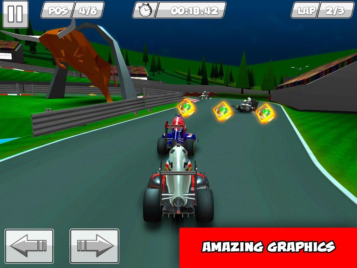 MiniDrivers - Imagem 1 do software