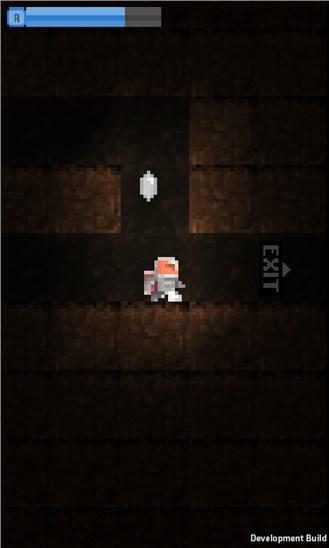 Jetpack Raider - Imagem 1 do software