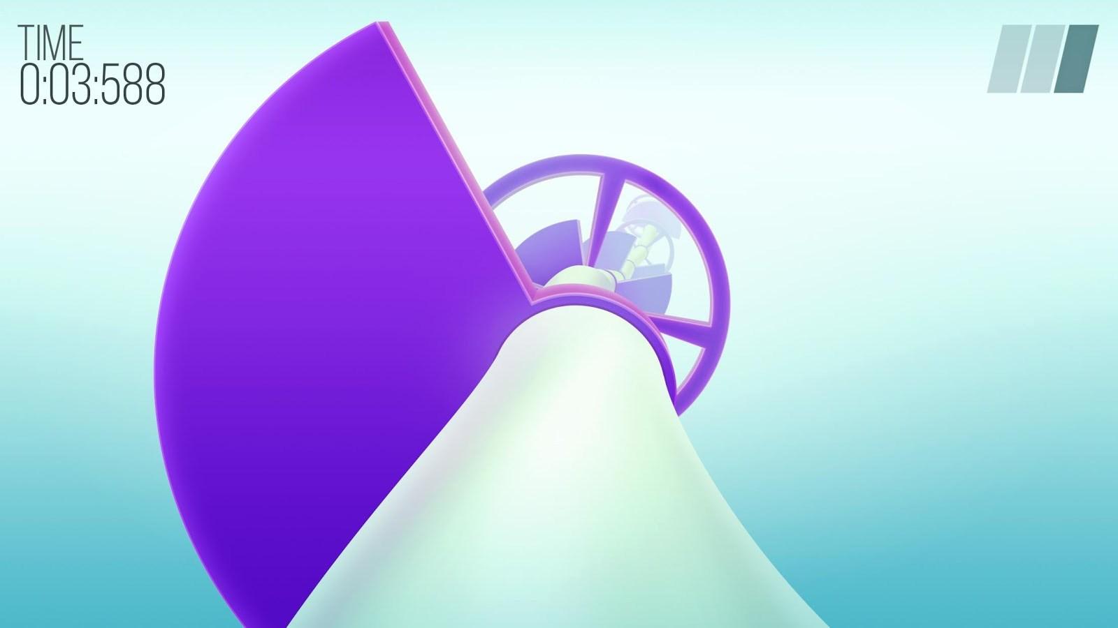 MATE - Imagem 1 do software