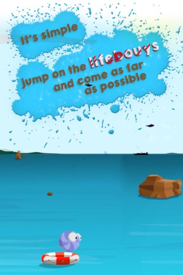Plums! - Imagem 2 do software