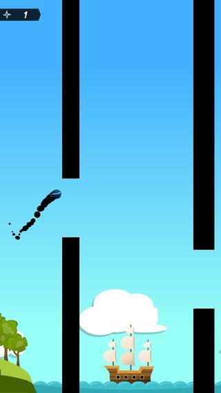 Dot Heroes: Woop Woop Ninja - Imagem 2 do software