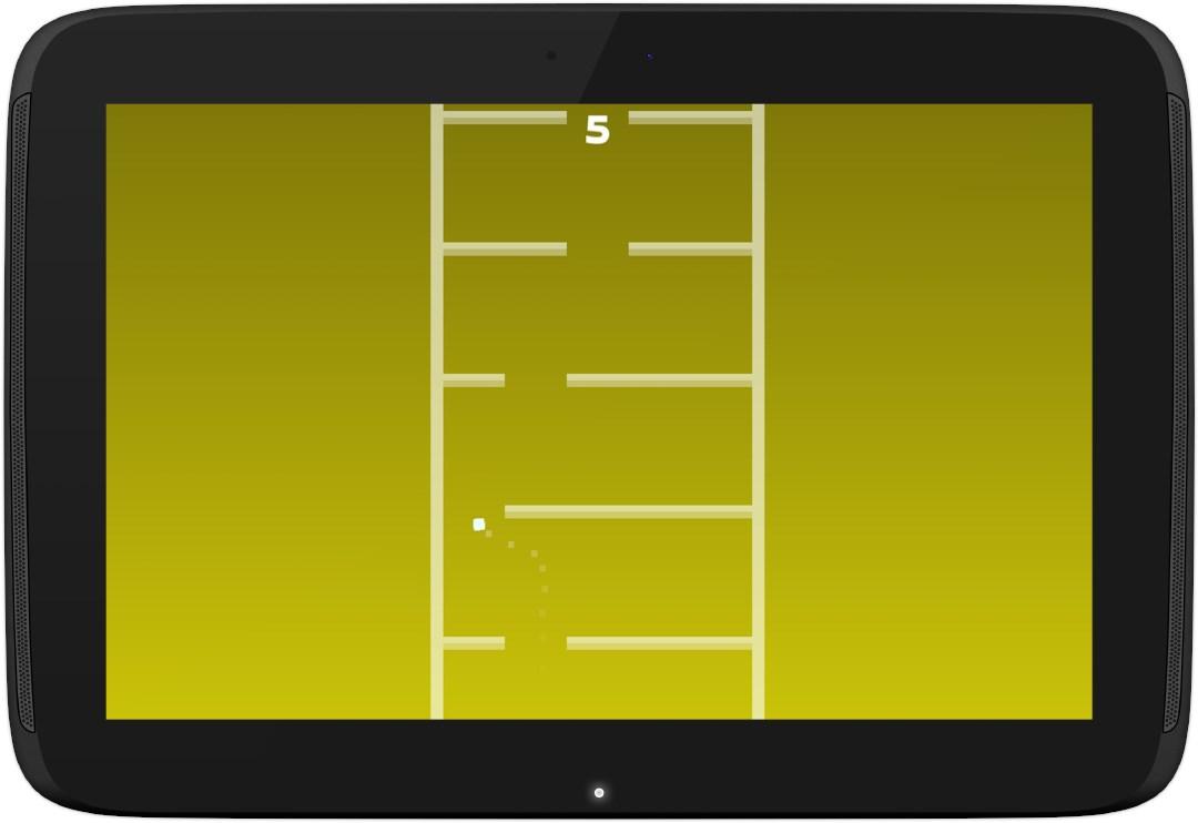 Upward! - Imagem 1 do software