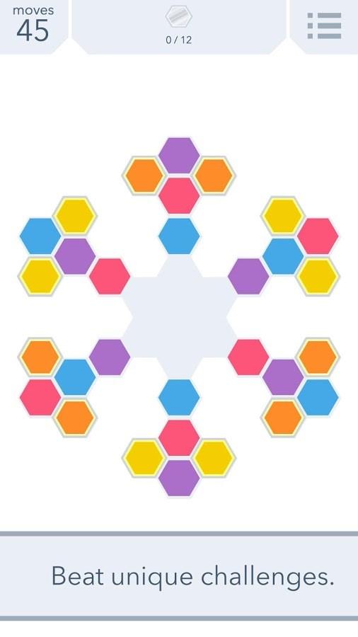 Hexit - Imagem 2 do software