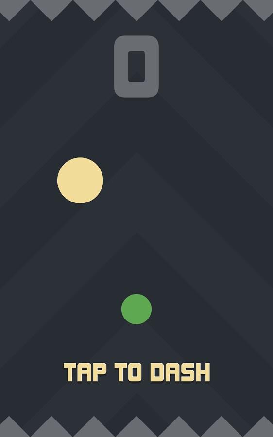 Boom Dots - Imagem 1 do software