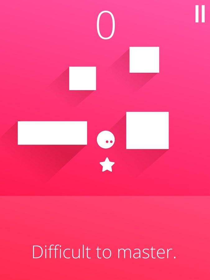 Go Swipe - Imagem 1 do software