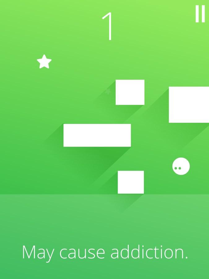 Go Swipe - Imagem 2 do software
