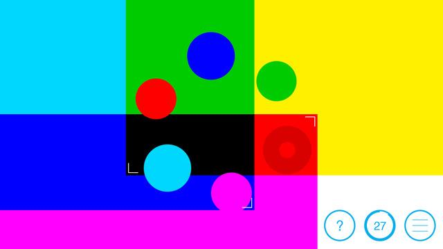 Overpaint - Imagem 1 do software