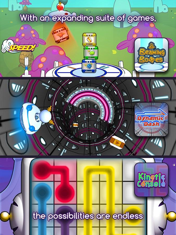 Big Time - Win Cash Play Free - Imagem 2 do software