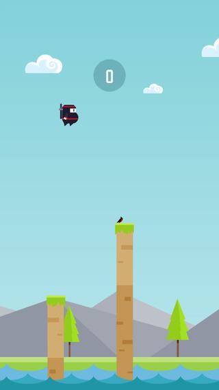 Spring Ninja - Imagem 1 do software