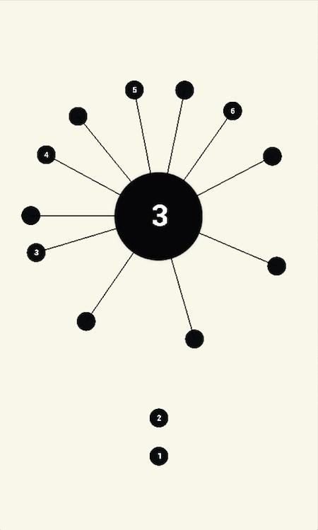 aa game - Imagem 2 do software