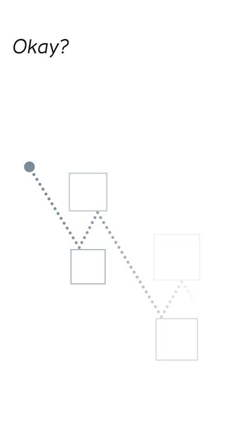Okay? - Imagem 2 do software
