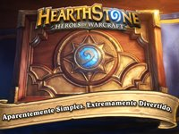 Imagem 1 do Hearthstone Heroes of Warcraft