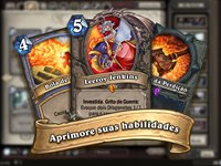 Imagem 2 do Hearthstone Heroes of Warcraft