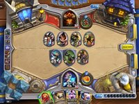 Imagem 6 do Hearthstone Heroes of Warcraft