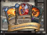 Imagem 8 do Hearthstone Heroes of Warcraft