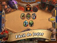 Imagem 9 do Hearthstone Heroes of Warcraft