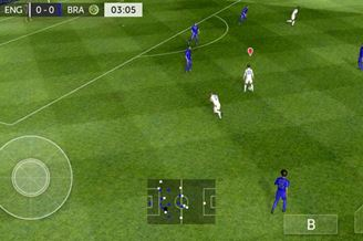 first touch soccer 2015 download to iphone em portugues gratis first touch soccer 2015 download to