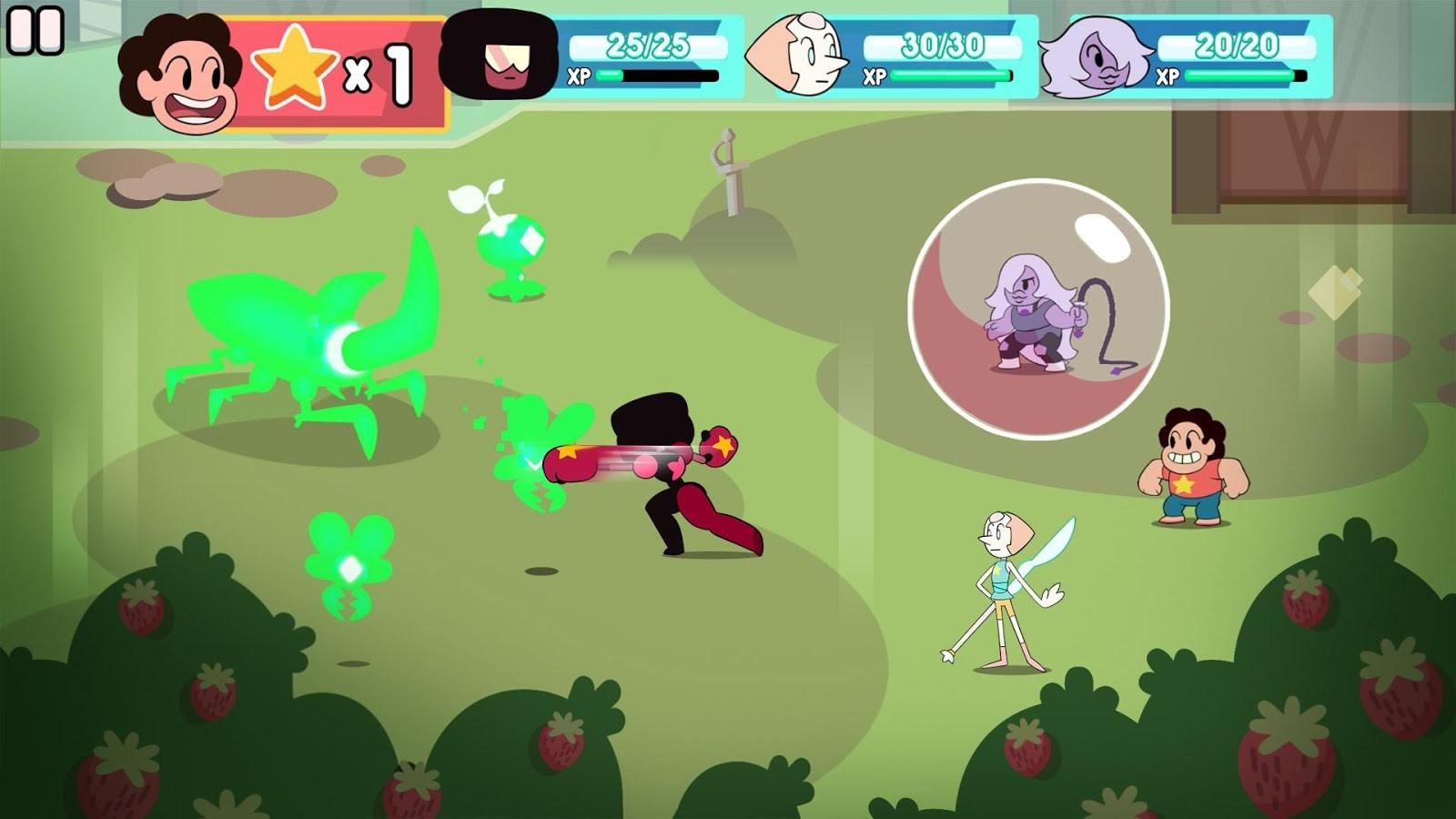 Ataque ao Prisma - Imagem 1 do software