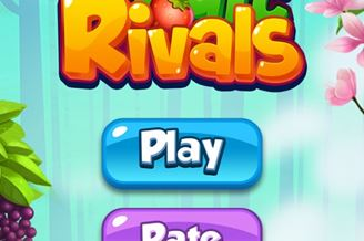 a68ee5b90a Imagem 6 do Fruit Rivals
