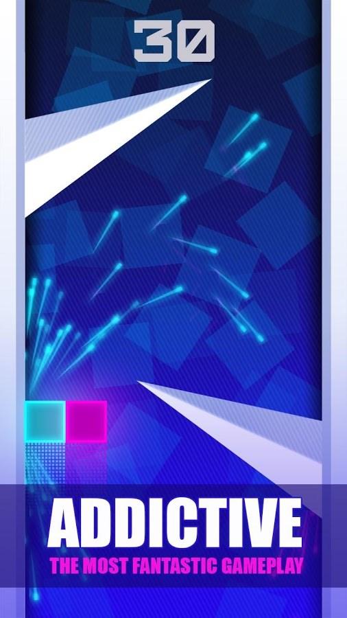 Dextron - Imagem 1 do software