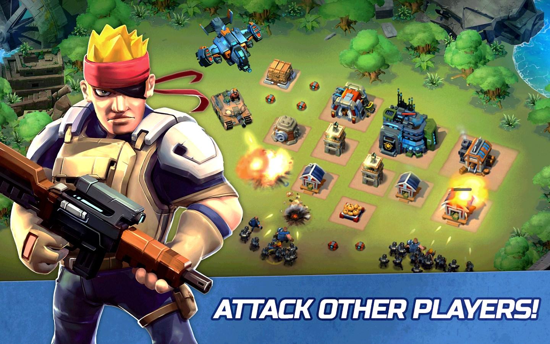 Combat Elite - Imagem 1 do software