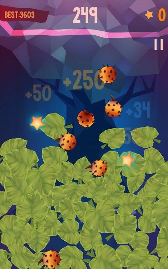 PopCorn Blast - Imagem 2 do software