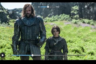 how to download from hbo go