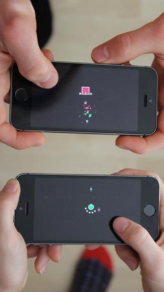 DUAL! - Imagem 1 do software