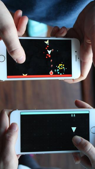 DUAL! - Imagem 2 do software