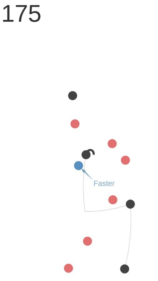 Catch - Imagem 1 do software