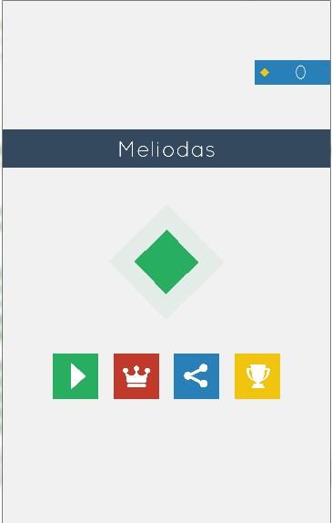 Meliodas - Imagem 2 do software