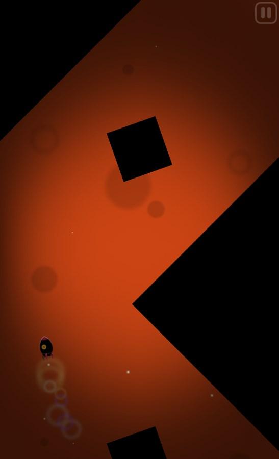 Dr. Rocket - Imagem 2 do software