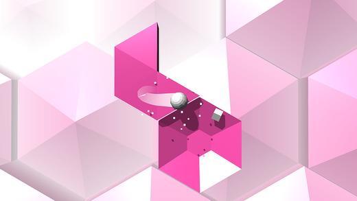 Tiltagon - Tilt. Fall. Repeat. - Imagem 1 do software