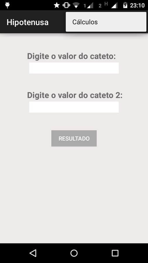 ColaMobile - Imagem 1 do software