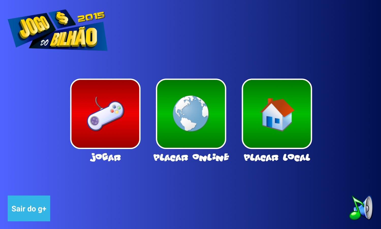 jogo show do milhao para celular lg t375