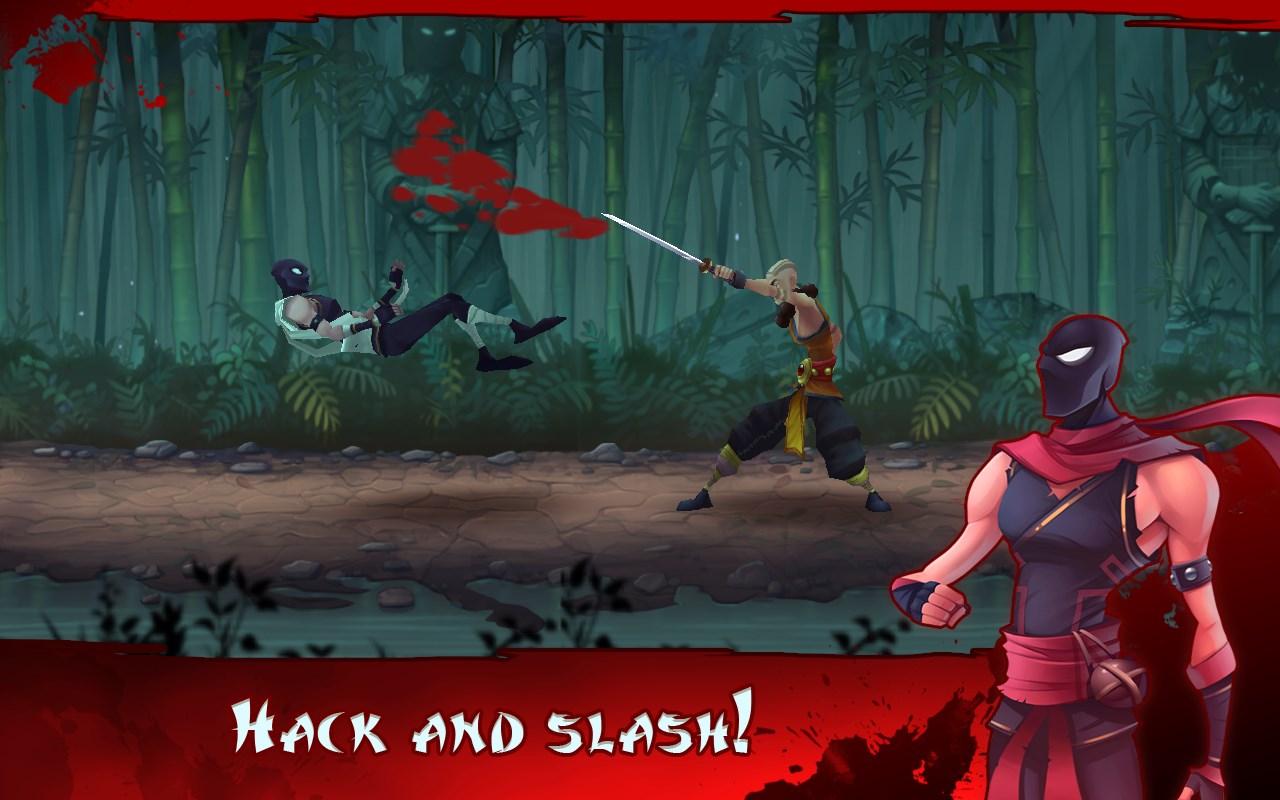 Fatal Fight - Imagem 1 do software