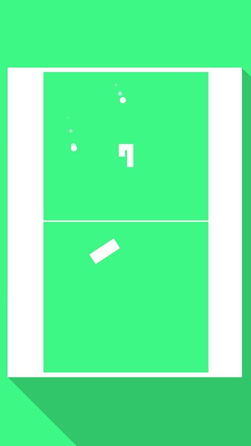 Platforms! - Imagem 1 do software